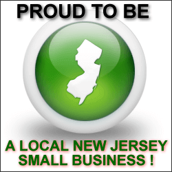 Triple C Window Cleaning is proud to be a New Jersey Based Company